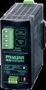 UPS-Systems / Buffer- / Redundancy Modules