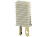 Wiring accessories (Optocouplers / Semiconductors)