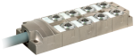 M12 Distribution Systems