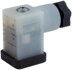 SVS ECO LED VALVE PLUG FORM CI 9.4 MM LED VDR 110V